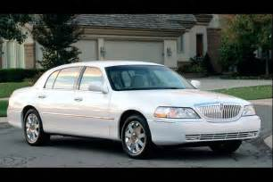 lincoln new cars 2015 lincoln town car 2015 model