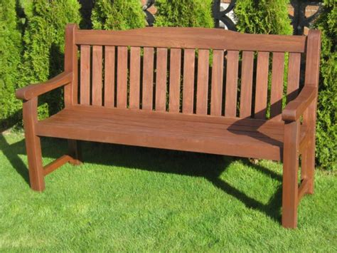 teakwood benches teak shower bench wayfair bathtub bench seat 92 bench