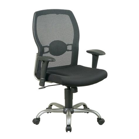 target office chairs screen back mesh seat chair black office target