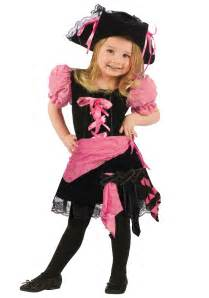 toddler girls halloween costumes toddler pink punk pirate costume