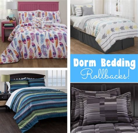 college bedding packages college dorm bedding sets on rollback at walmart rugs