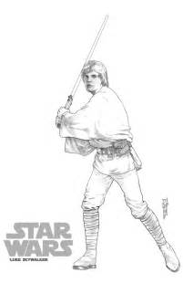 luke skywalker coloring page lego luke skywalker coloring pages
