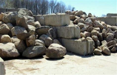 landscape materials denver landscape supply kalamazoo 28 images landscape supply denver nc 28 images spake concrete
