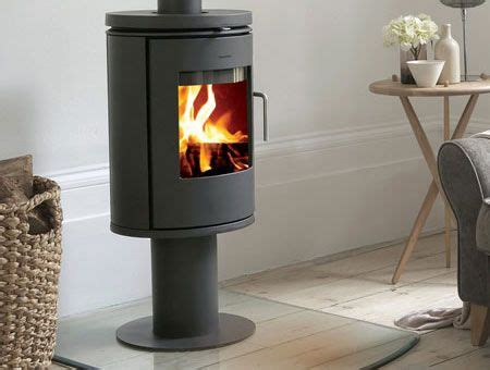17 best images about morso stoves on
