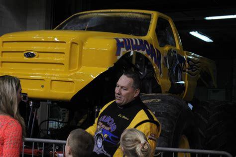 monster truck show charleston sc charleston wv monster jam february 3 2013 2pm show