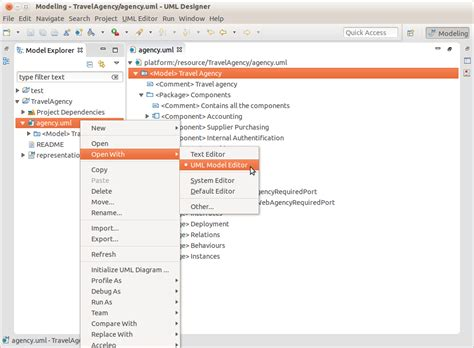use diagram for text editor use diagram text editor image collections how to