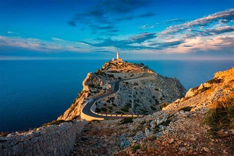 Mallorca Mit Dem Auto by Mit Dem Auto Nach Mallorca Tipps Und Reise Infos Reisewelt