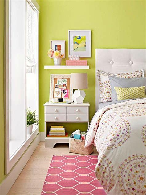 farbideen für wohnzimmer schlafzimmer wandfarbe altrosa