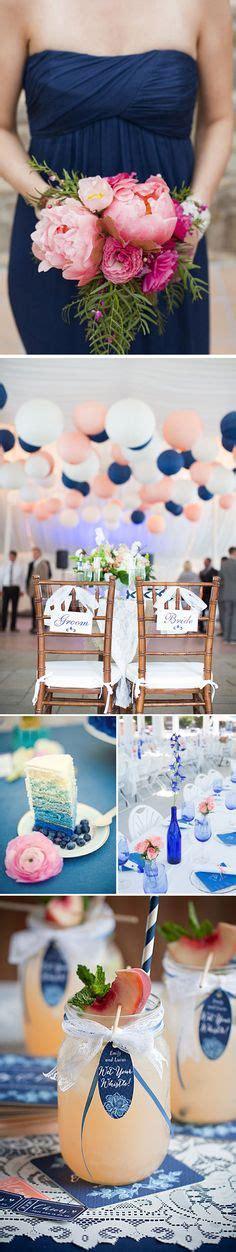 tendencias para invitaciones de boda quot cl 225 sico atemporal quot especial 2018 1000 images about tarjetas de bodas on bodas invitations and ideas para