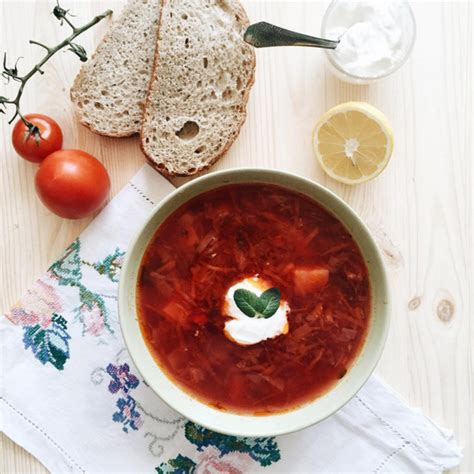 russian comfort food 10 russian comfort foods you never knew existed
