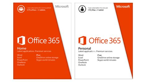Office 365 Student Discount by Office 365 New Microsoft Office Home Premium Pc World