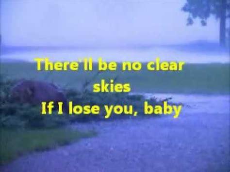 bruno mars it will rain lyrics on screen subtitulado it will rain bruno mars karaoke w lyrics on screen