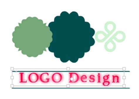 tattoo logo creator online laughingbird the logo creator minimal tattoo design bild