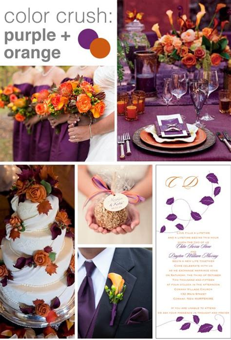 orange wedding colors 25 best ideas about orange wedding colors on