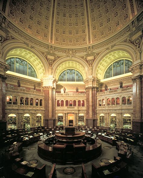 library of congress reading ls books libraries on pinterest charlotte bronte jane