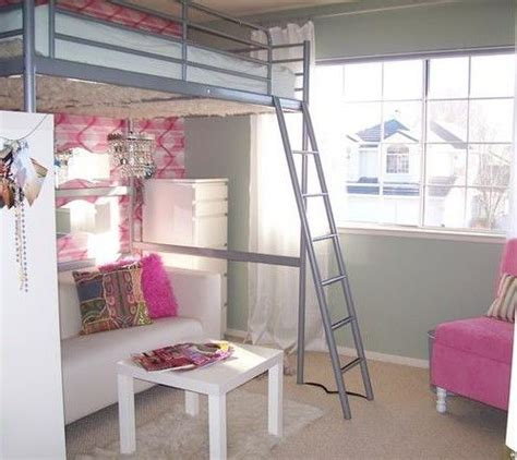 genial bunk beds with tweens s inspiration bunk beds pics decoration tween girl room this room was redesigned for my daughter