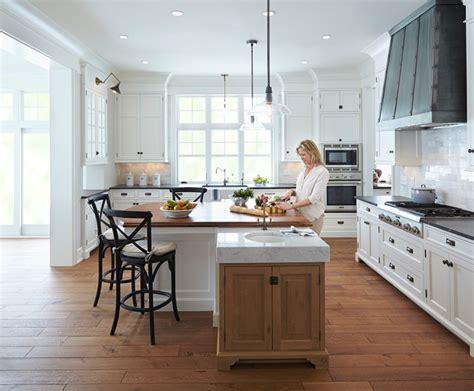 coastal style kitchens style kitchen