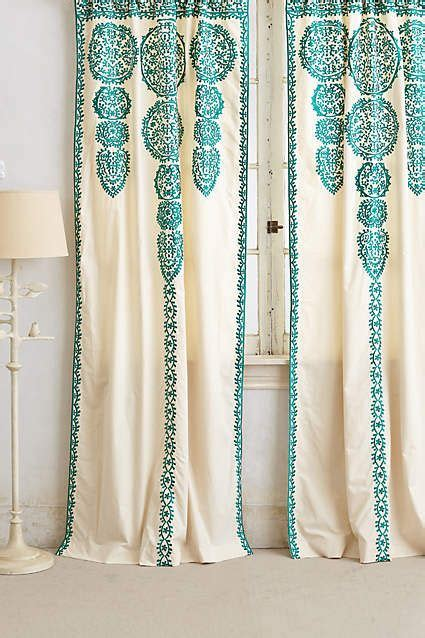 muslin curtains ikea best 25 moroccan curtains ideas on pinterest moroccan