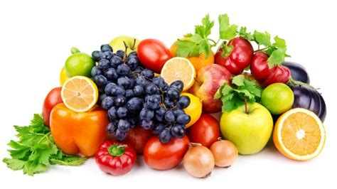 7 fruit and veg a day apparently 5 fruit and veg a day isn t enough anymore
