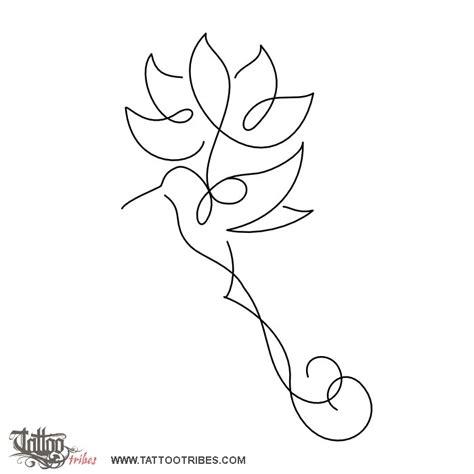stencil lettere da stare of lotus hummingbird rebirth custom