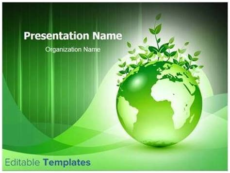 powerpoint templates free waste 15 best images about powerpoints on pinterest waste