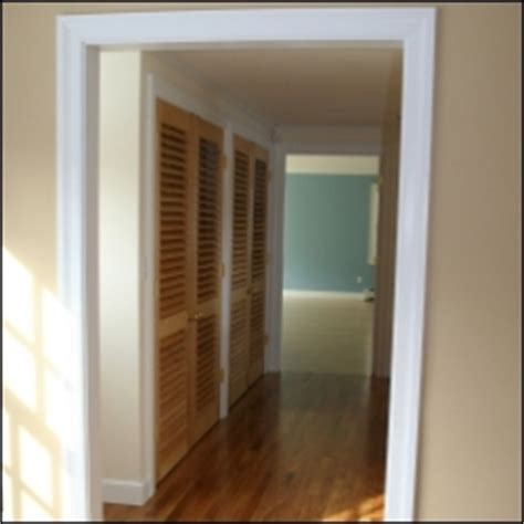 Plantation Louvered Sliding Closet Doors plantation louvered closet doors