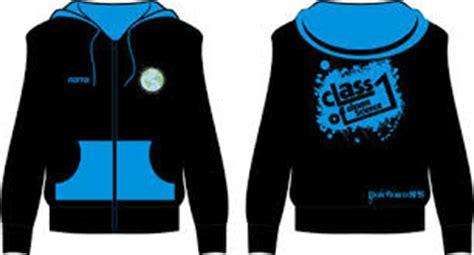 desain jaket kelas sma contoh desain kaos kelas gt desain jaket keren seragam