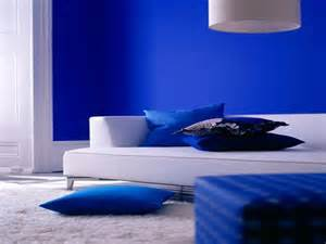Cobalt Blue Home Decor by D 233 Cor Your Home With Code Cobalt Interior Design Ideas