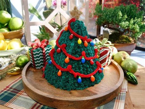christmas tree saver recipe tree cake recipe food network