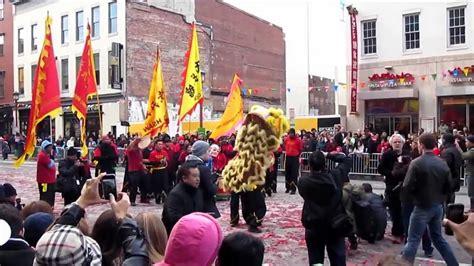 new year celebration washington dc chinatown washington dc new year 2013