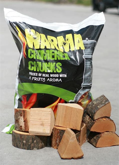 chimenea fuel fuel for your chiminea or firepit
