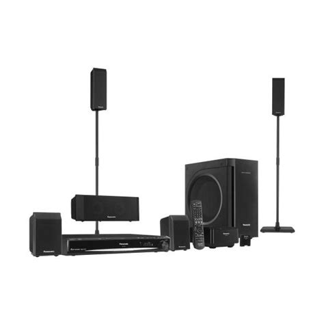 best wireless sound systems top wireless surround sound systems reviewed