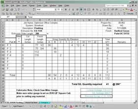 material data sheet template material data sheet template bestsellerbookdb