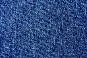Denim Patterns Denim 4k Ultra Hd Wallpaper And Background 4800x3200