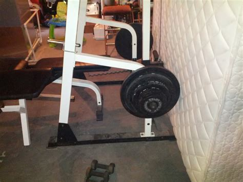 weight bench for sale craigslist weight benches for sale on craigslist tallahassee free elliptical craigslist