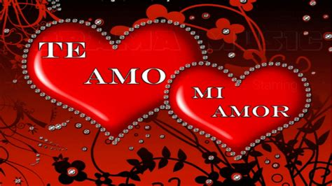imagenes de i love you mi amor te amo mi amor images images hd download