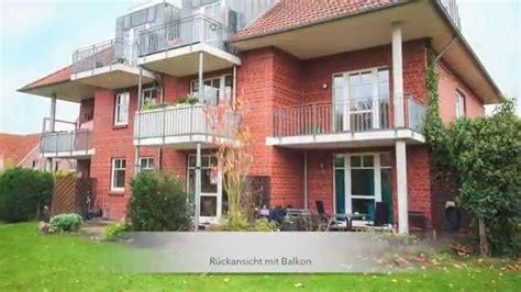 Bad Schwartau Rensefeld 2 5 Zimmer Wohnung Mit Sch 246 Nem