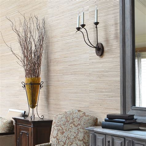 wall designer wall coverings designer wall papers wayne nj white