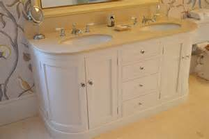 amazing Double Vanity Units For Bathrooms #1: the-elms-bath10.jpg