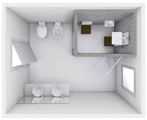 casa e bagno sauna e bagno turco in casa ecco come rifare casa