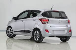 Hyundai Grand I10 Mileage Review Hyundai Grand I10 2017 Price In India Specs Review Mileage