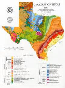 geologic maps and geologic structures a exle