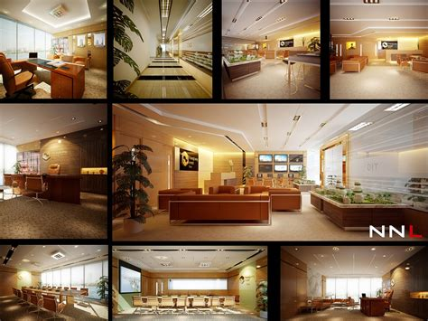 Home Designer Interiors 10 Download Free by Dream Home Interiors By Open Design