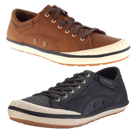 caterpillar cat mens casual shoes sneakers fashion oxford