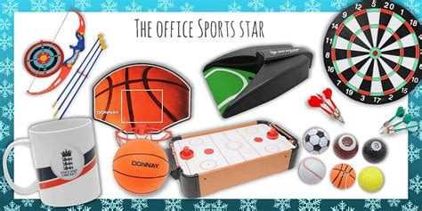 Sport Gifts For Him Vip Fan Experience