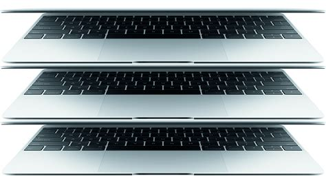 what ram do i need for my macbook pro i m really excited about the new macbook gizmodo australia