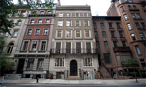 acquistare appartamento manhattan appartamenti acquisto vendita