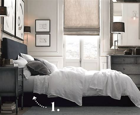 bed rooms for restoration hardware bedroom furniture laptoptablets us