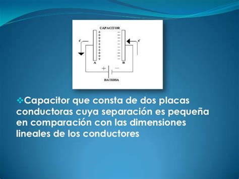 o que é capacitor fisica que es capacitor variable en fisica 28 images documento t 237 tulo ต วเก บประจ capacitores