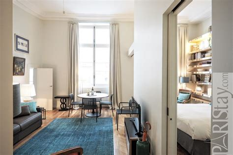 appartments paris apartment rentals paris france louvre 2 bedroom vacation